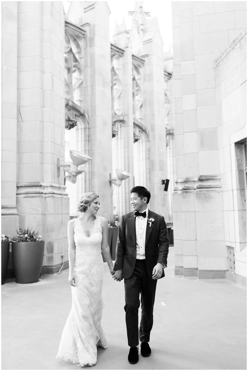 RebeccaHaleyPhotography_Denverweddingphotographer_Denverbride_coloradobride_chicagobride_chicagowedding_tribunetowerwedding_chicagoweddingphotographer_0091.jpg