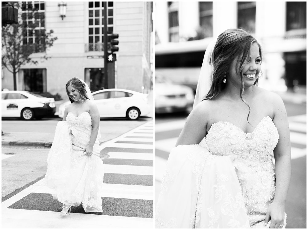 RebeccaHaleyPhotography_Denverweddingphotographer_Denverbride_coloradobride_chicagobride_chicagowedding_chicagoweddingphotographer_chicagowedding_chicagoplanetariumwedding_adlerplanetariumwedding__0011.jpg
