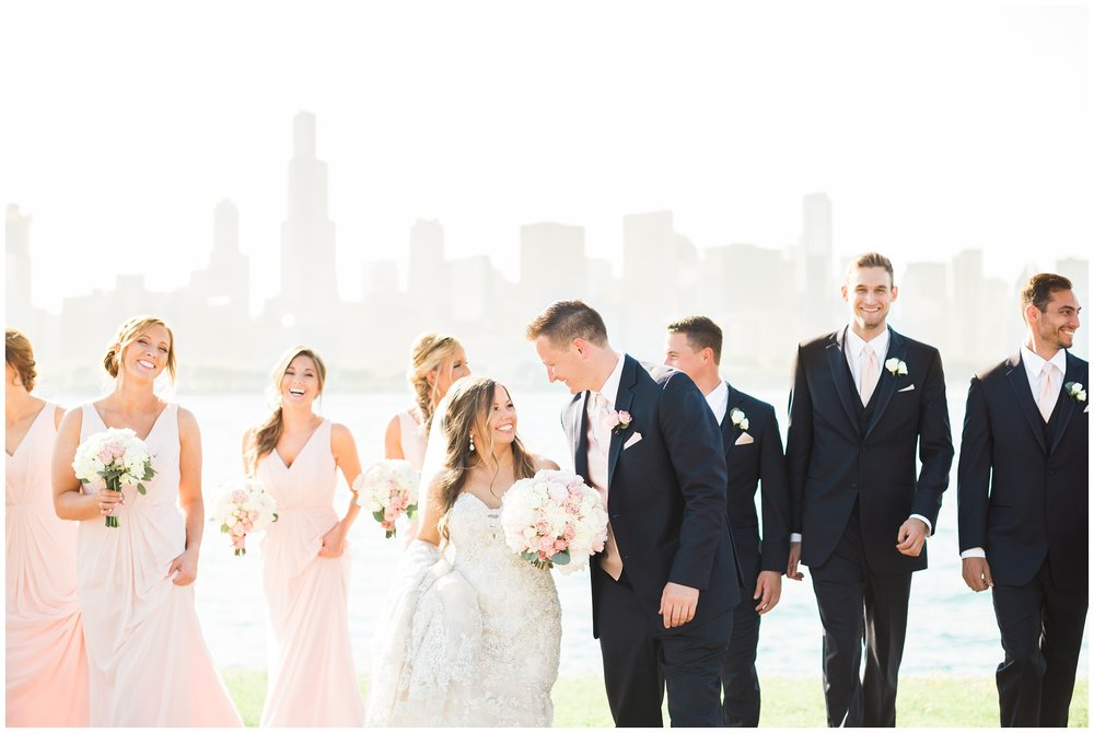 RebeccaHaleyPhotography_Denverweddingphotographer_Denverbride_coloradobride_chicagobride_chicagowedding_chicagoweddingphotographer_chicagowedding_chicagoplanetariumwedding_adlerplanetariumwedding__0028.jpg