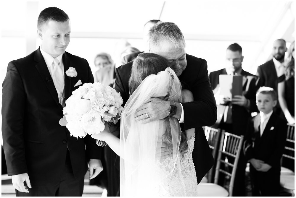 RebeccaHaleyPhotography_Denverweddingphotographer_Denverbride_coloradobride_chicagobride_chicagowedding_chicagoweddingphotographer_chicagowedding_chicagoplanetariumwedding_adlerplanetariumwedding__0033.jpg