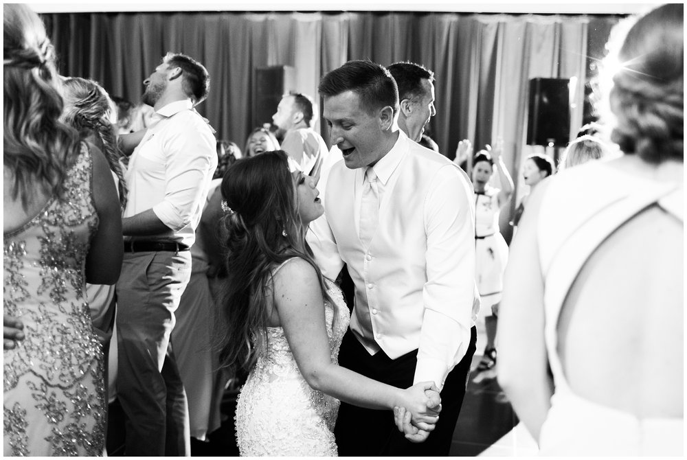 RebeccaHaleyPhotography_Denverweddingphotographer_Denverbride_coloradobride_chicagobride_chicagowedding_chicagoweddingphotographer_chicagowedding_chicagoplanetariumwedding_adlerplanetariumwedding__0064.jpg