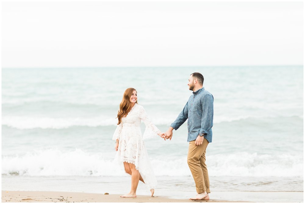RebeccaHaleyPhotography_chicagoengagementsession_lakemichiganengagementsession_coloradoengagementphotographer_evanstonengagementphotographer_lighthousebeach_lighthousebeachengagementsession_0014.jpg