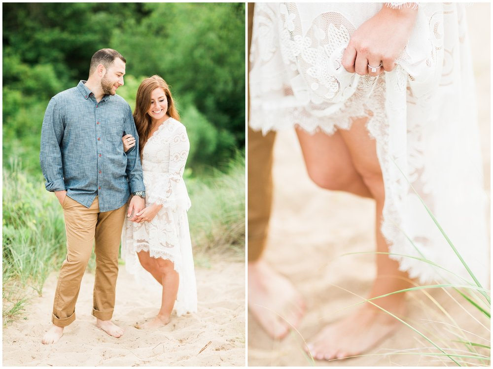 RebeccaHaleyPhotography_chicagoengagementsession_lakemichiganengagementsession_coloradoengagementphotographer_evanstonengagementphotographer_lighthousebeach_lighthousebeachengagementsession_0017.jpg
