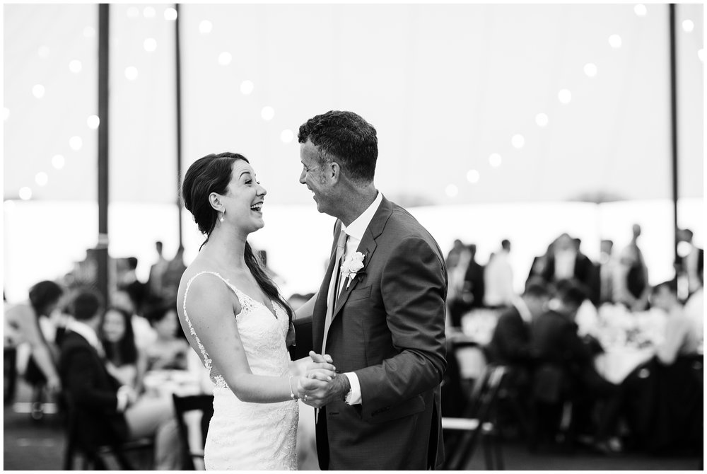 shoreacreswedding_shoreacresgolfclub_lakebluffwedding_chicagoweddingphotographer__0094.jpg