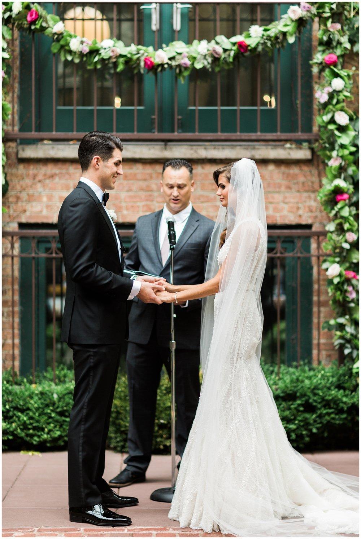 chicagoweddingphotographer_chicagowedding_ivyroomwedding_ivyroomchicago__0119.jpg
