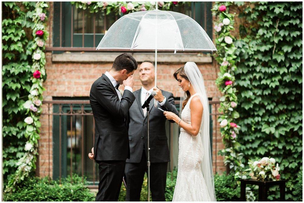 chicagoweddingphotographer_chicagowedding_ivyroomwedding_ivyroomchicago__0123.jpg