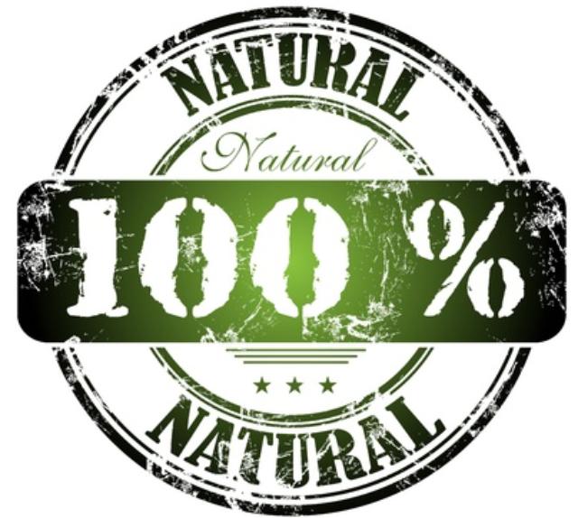 all natural logo.PNG