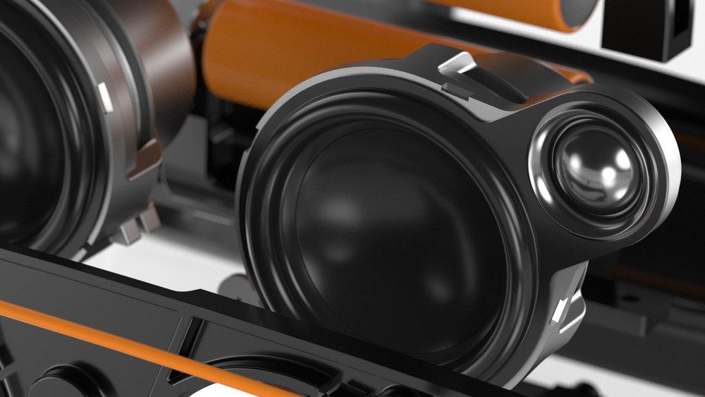 DECIBEL_Detail_Speaker.jpg