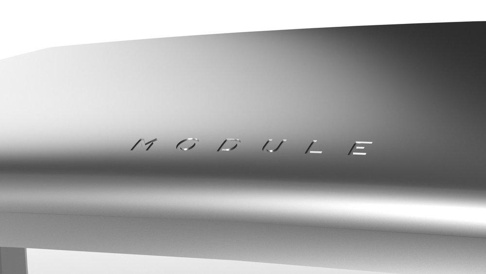 DECIBEL_Module_Engraving.jpg