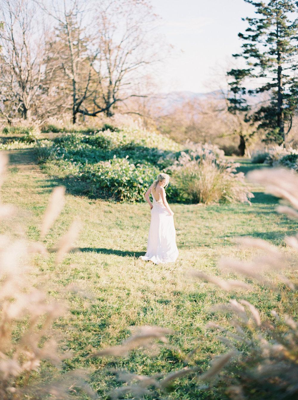 KylieMartinPhotography_25.jpg