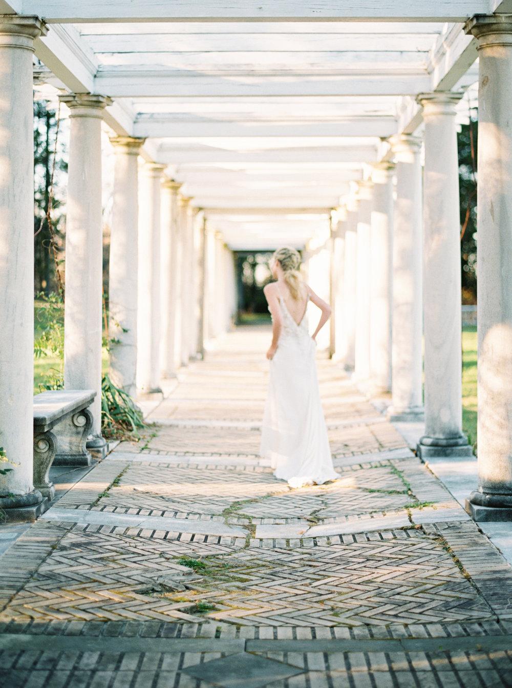 KylieMartinPhotography_18.jpg