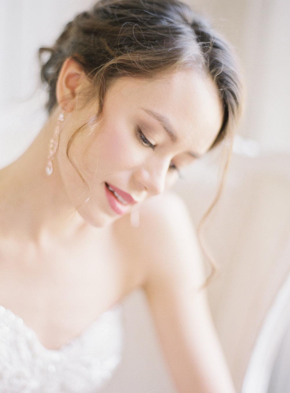 Bridal-0043.jpg