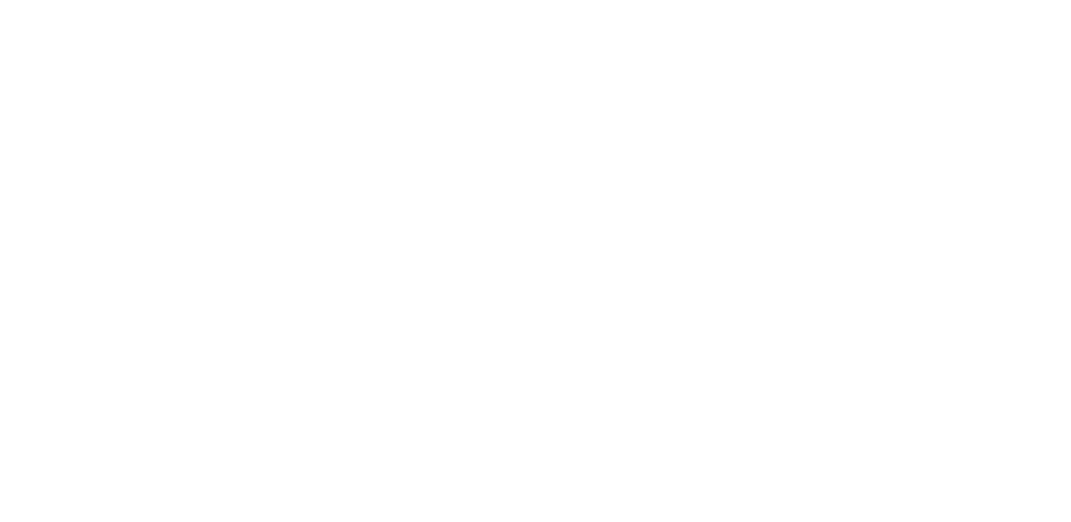 Oak Management Group