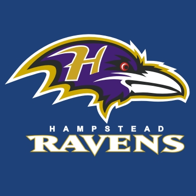 Hampstead Ravens.jpg