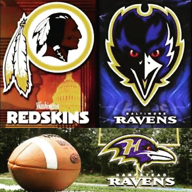 Thursday night, our 10U boys take the field to play a scrimmage during halftime at the Ravens vs Redskins preseason game at M and T bank stadium!!!! THANK YOU BALTIMORE RAVENS!