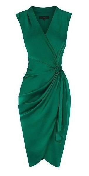 green formal.jpg