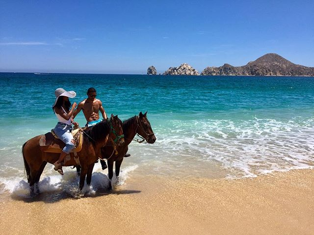 #iphonephotography  #cabo  #tbt