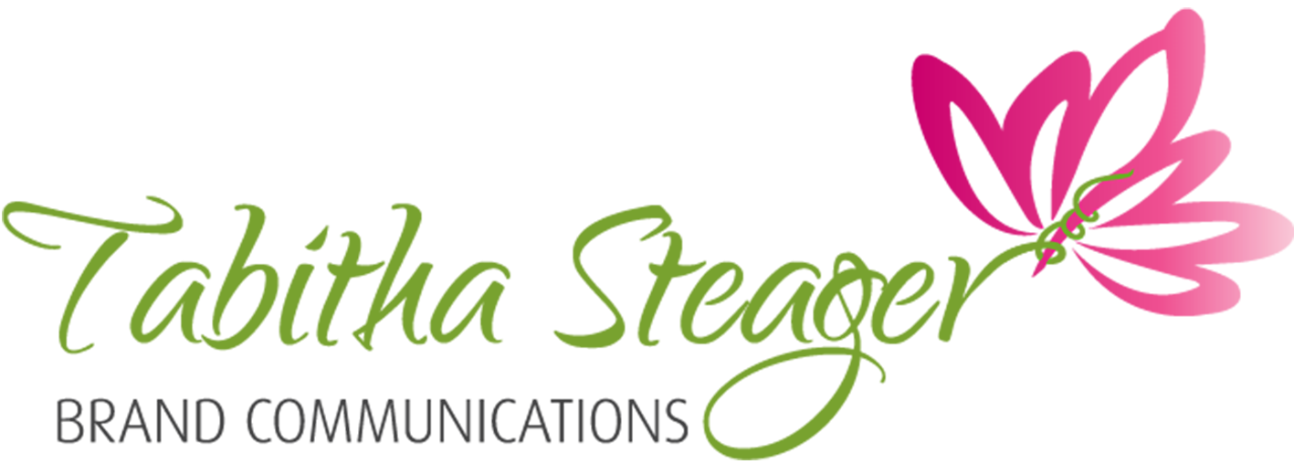 Tabitha Steager Brand Communications