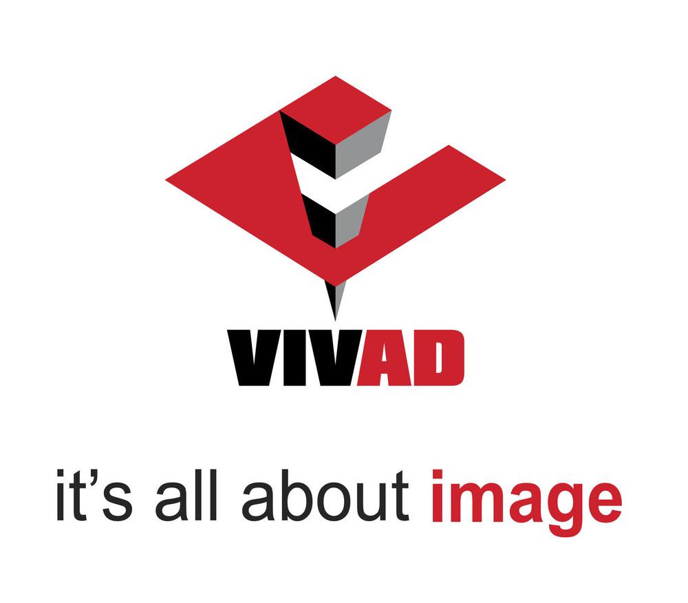 Vivad Logo1.jpg