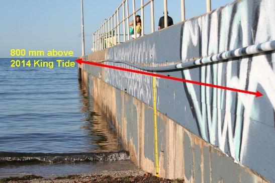 2100 King Tide.jpg