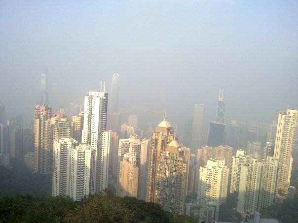 HK_polluted.jpg