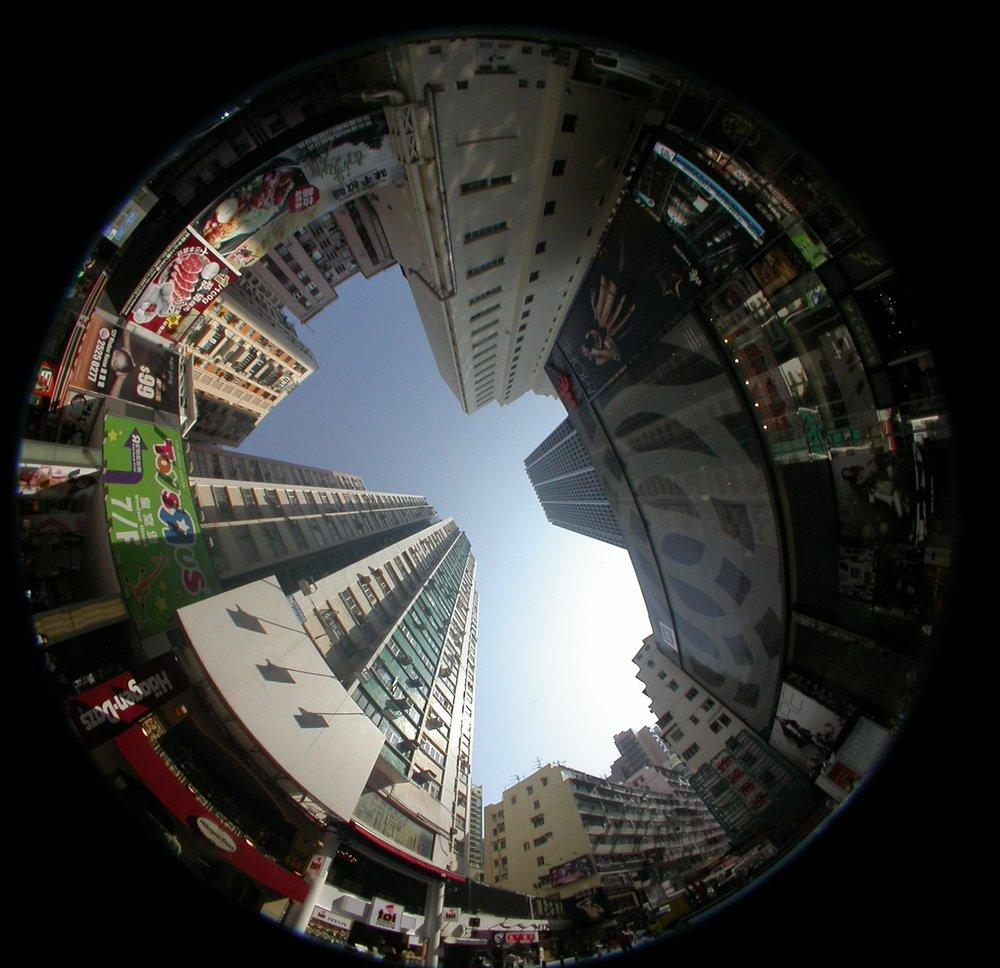 SVF_CausewayBay.jpg