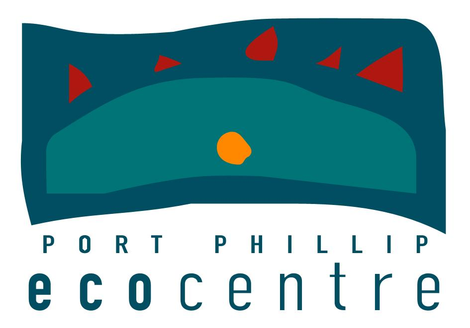 ecocentre logo High res (2).png