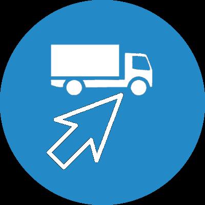 UL Trucker Texting.jpg