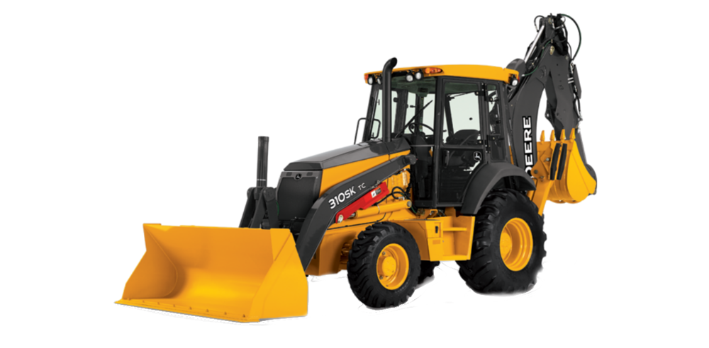 UL - Shipper - Backhoe.png