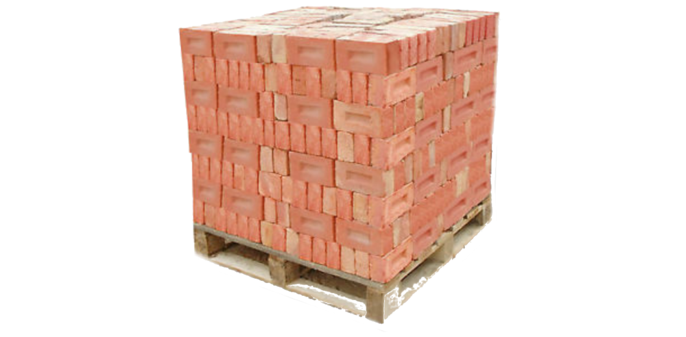 UL - Shipper - Bricks.png