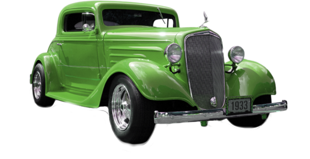 UL - Shipper - Classic Car.png