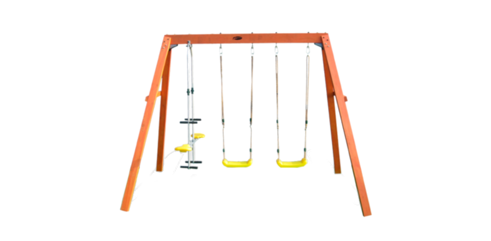 UL - Shipper - Swing Set.png