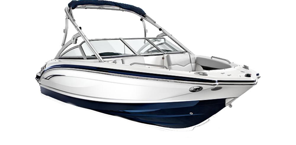UL - Shipper Ski Boat.png