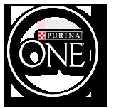 purina_logo.png