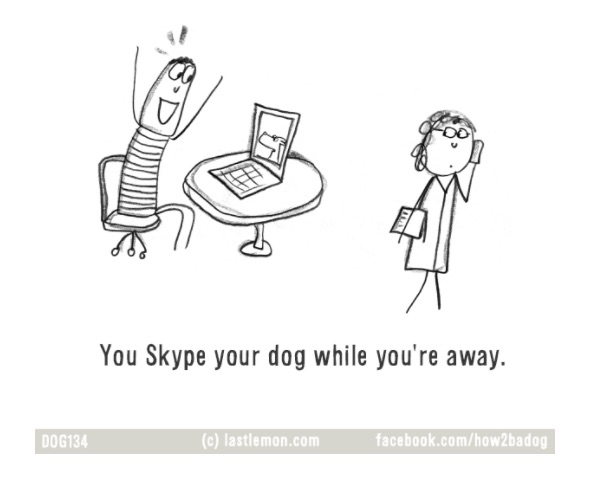 ilustraciones-loco-por-tu-perro-crazy-dog-parent 1.jpg