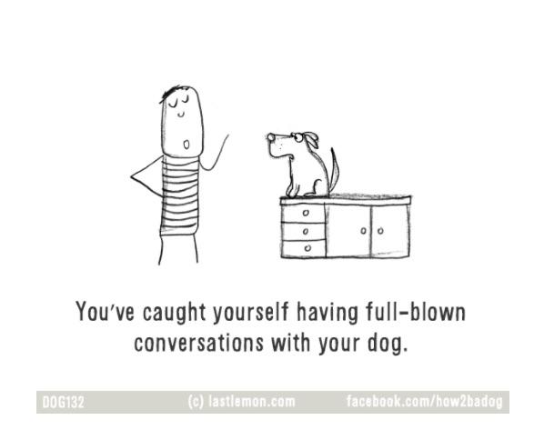 ilustraciones-loco-por-tu-perro-crazy-dog-parent 3.jpg