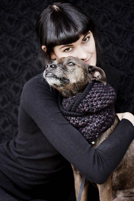 tejer perros negros 2.jpg