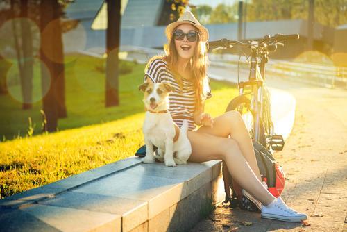 perro bici.jpg