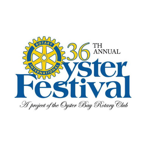 36th Anniversary Oyster Festival