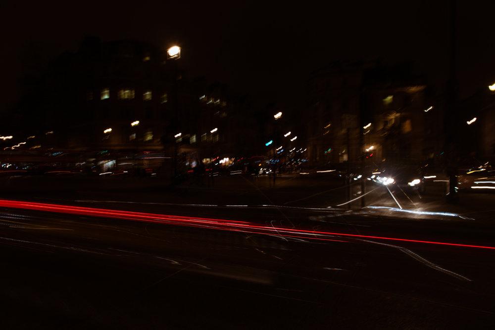 london-2294.jpg