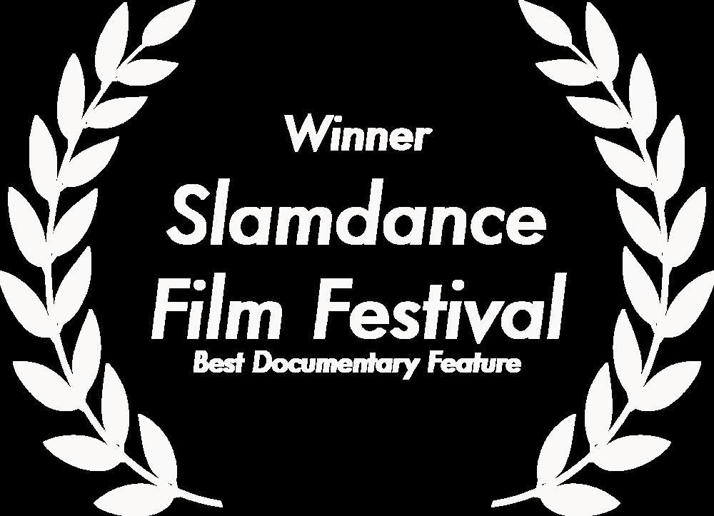Slamdance copy.png