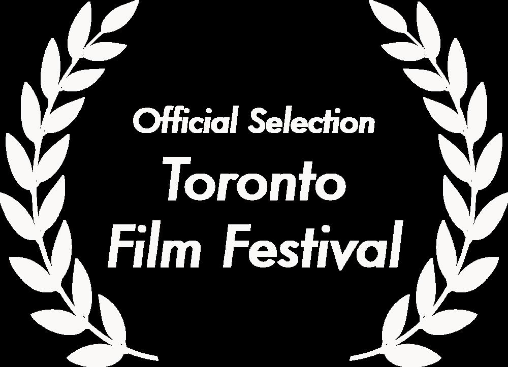 Toronto copy.png