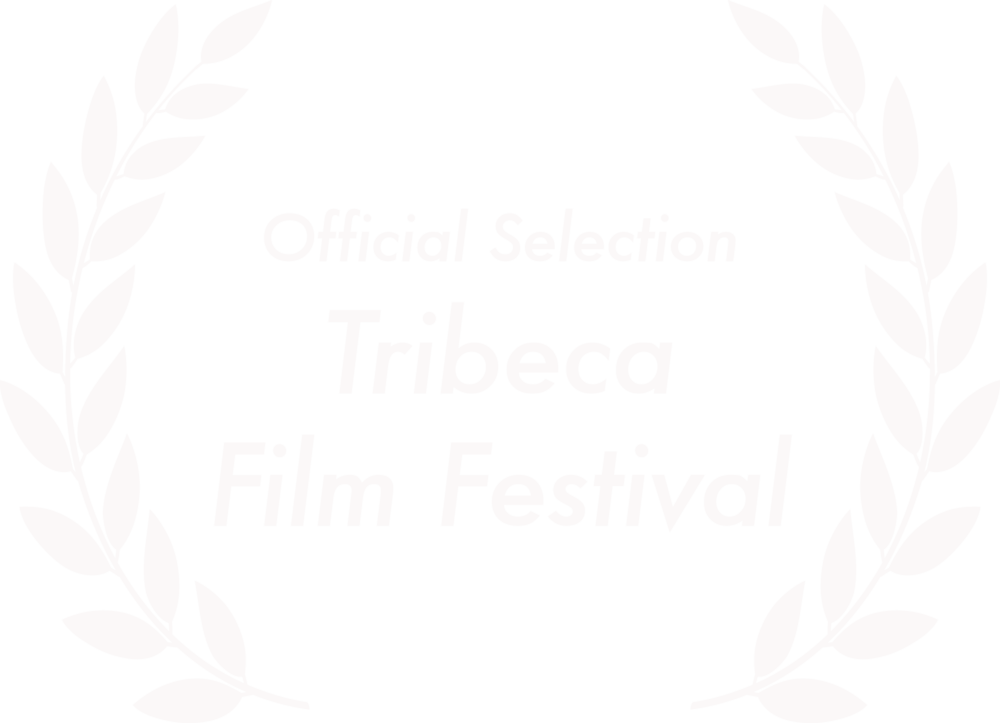 Tribeca copy.png