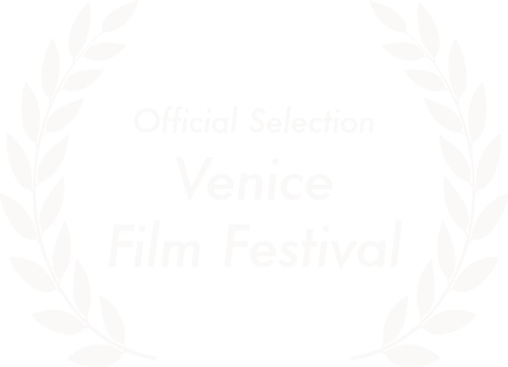 Venice copy.png