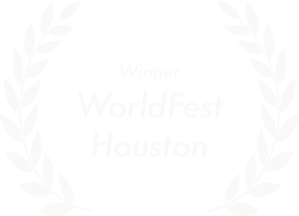 WorldFestHouston.png