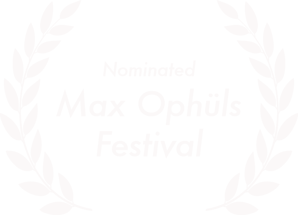 Max Ophuls.png