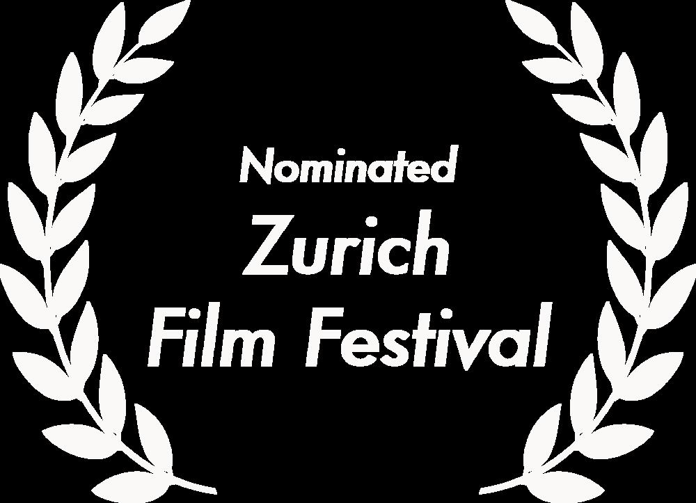 ZURICH.png