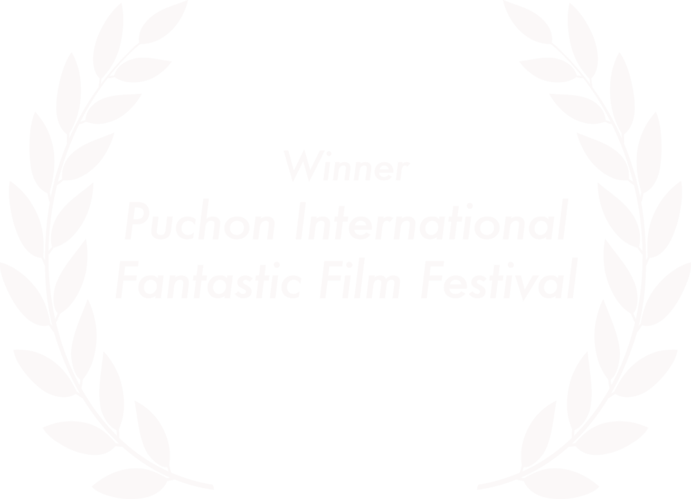 PUCHON.png