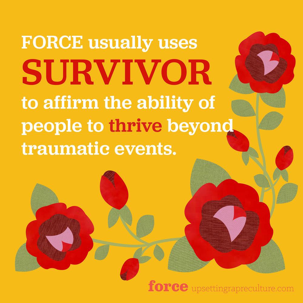 naming_survivors-02.jpg