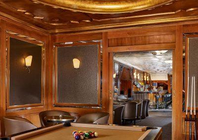 1910 Bar, Reichstof Hotel, Hamburg.jpg